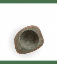 Bowl POOL Plain
