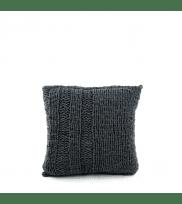 Cushion RIBB 40