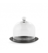 Cheese plate BATLER Dome