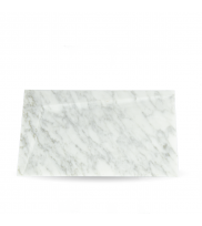 Plate NOOK Plain