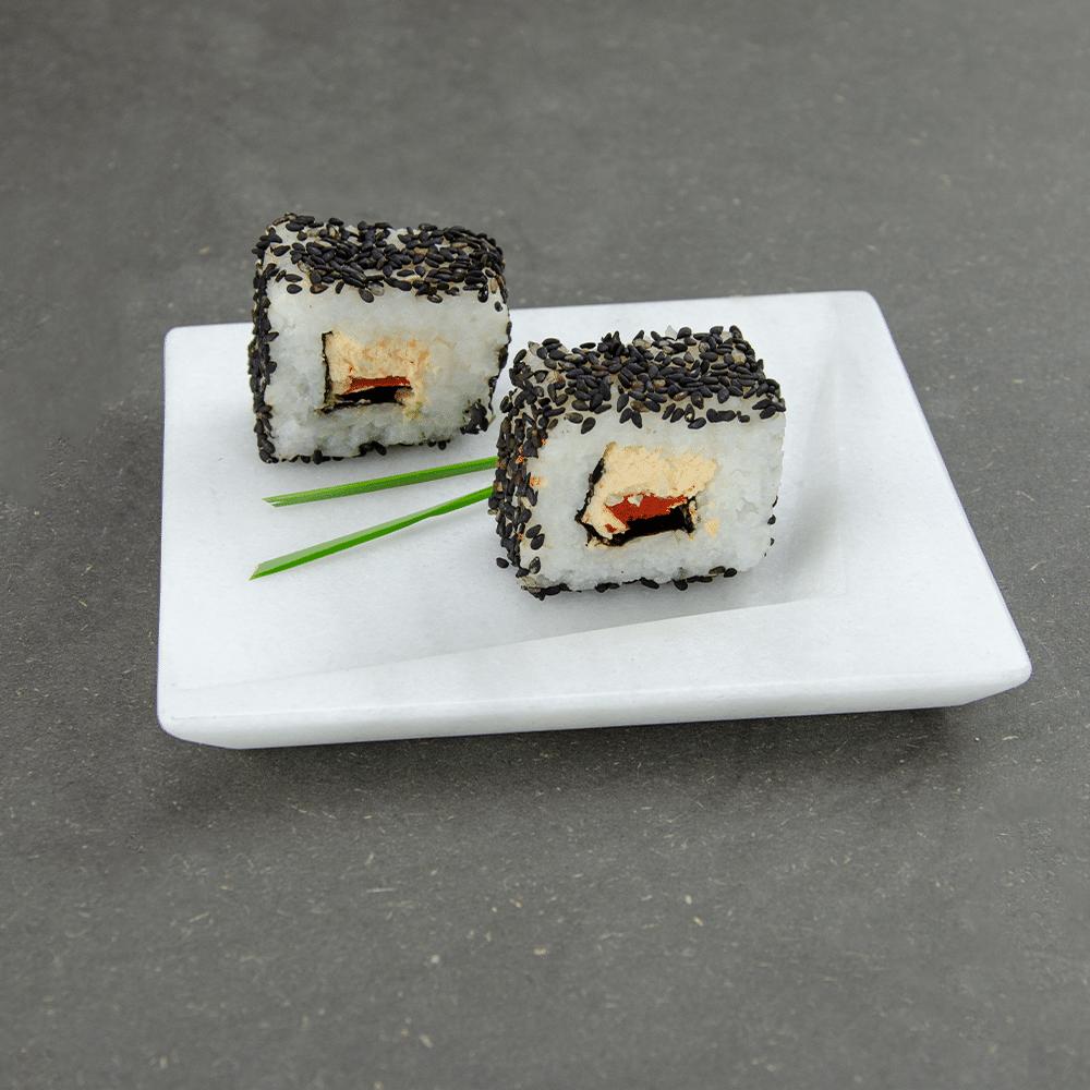 Dessert plate NOOK  - 4