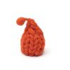 Egg cozy WARM-UP orange