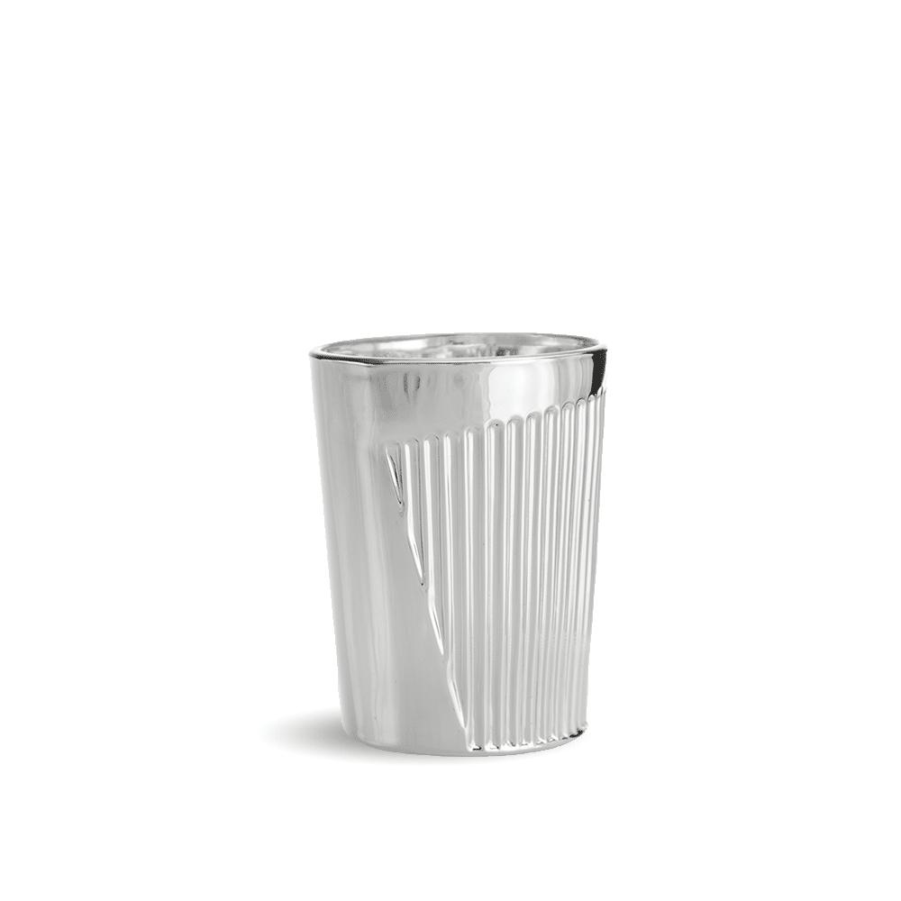 Trinkglas CARIFFLE Plain