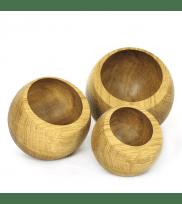 Salt bowl BOLEC