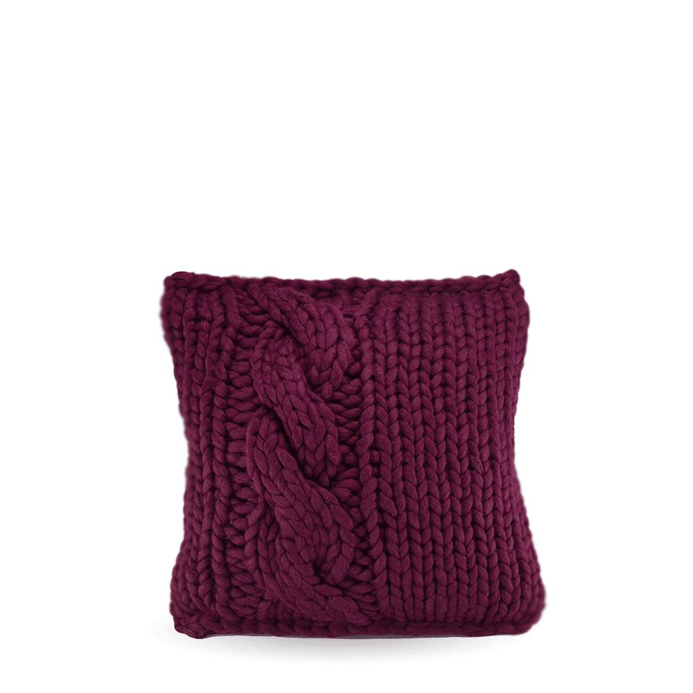 Cushion MESH braid