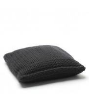 Knit cushion MESH 60