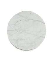 Place plate PAD-pur   marble  - 7