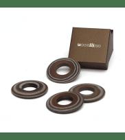 Napkin ring DISC