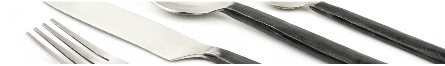 CUTLERY  | handy, stylish cutlery sets for pure pleasure at the table | uccellino