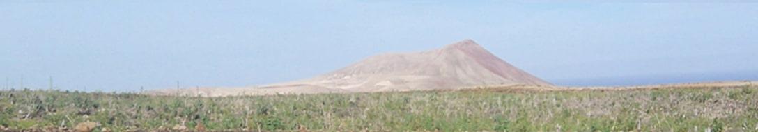 agaves-mountain-tindaya